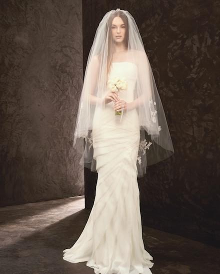 White by Vera Wang, Vestidos de Novia | Casamientos, Fiestas y Eventos